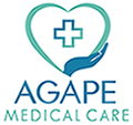 AGAPE MEDICAL CARE